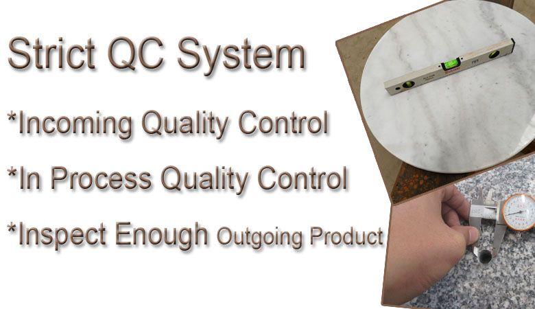 hyperbetter QC system-2