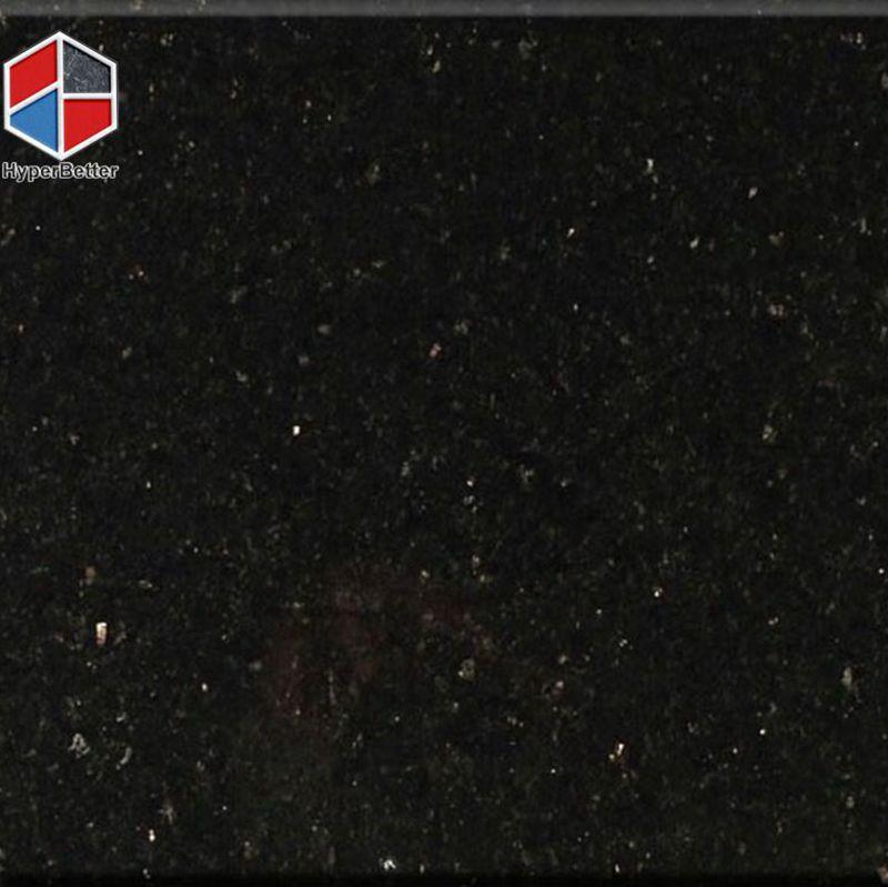 Black Galaxy-2