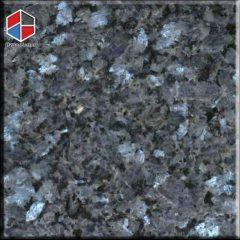 Blue pearl granite-7