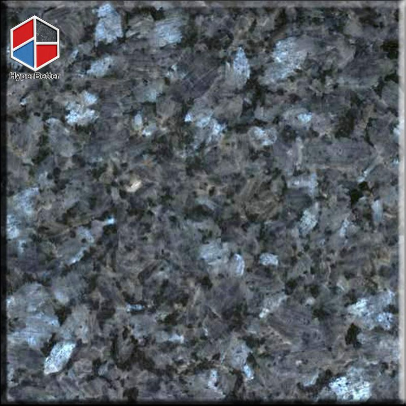 Blue pearl granite-7
