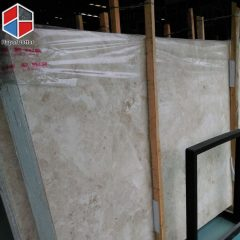 Cappuccino-marble-slabs-and-tiles (1)