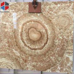 Annual ring onyx slab (1)