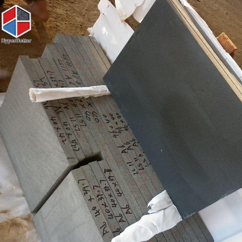 Hainan black basalt tile (3)