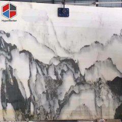 Landscape onyx slabs (1)