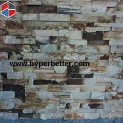 Sandstone veneers