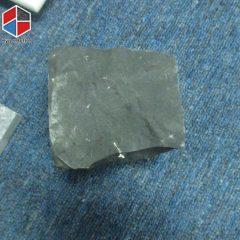 Black basalt paving stone (6)
