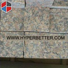 G562-Maple-red-chinese-granite-paving-stone