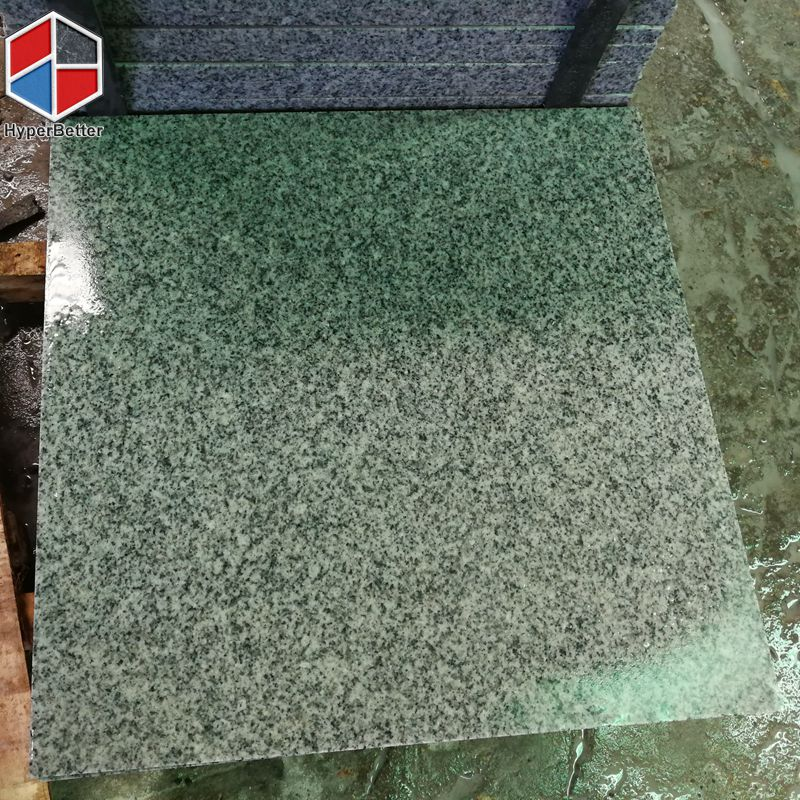 G655 granite tiles (1)