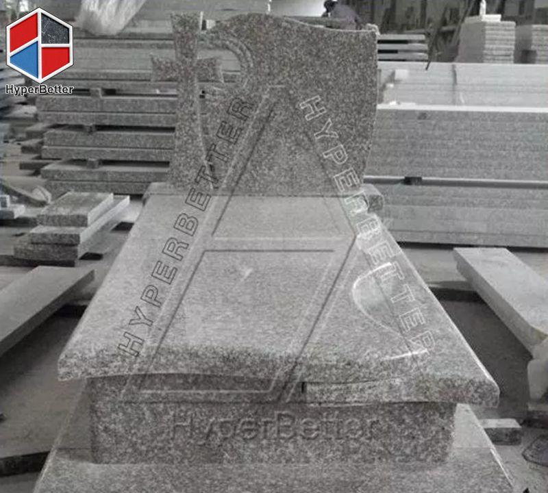 G664 granite monument (2)