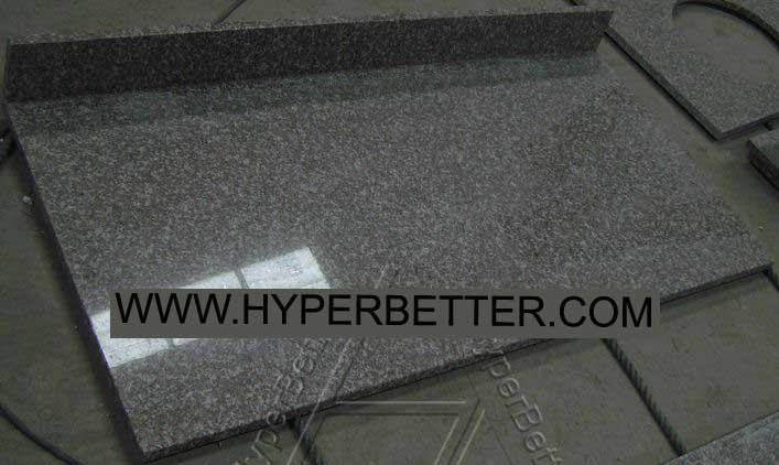 G664 granite slab (4)