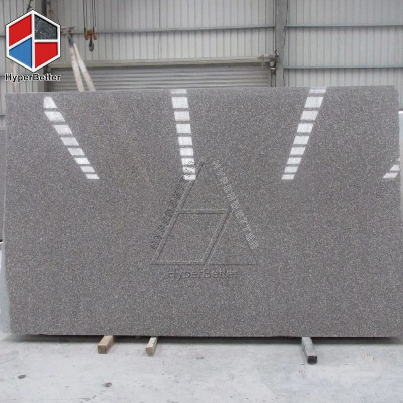 G664 granite slab (5)
