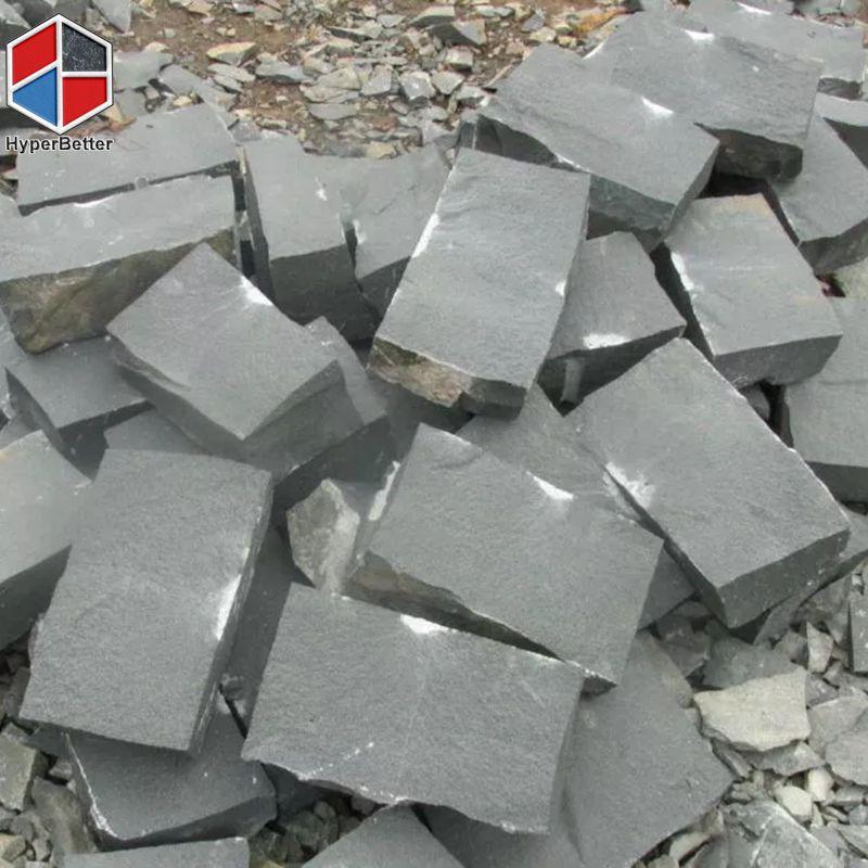 G684 basalt paving stone (4)