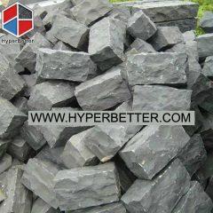G684 basalt paving stone (3)