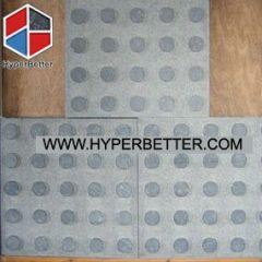 G684 tactile paving blind stone