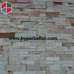 HBI-002 Culture stone