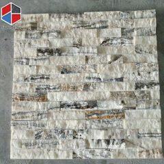 HBI-003 Culture stone