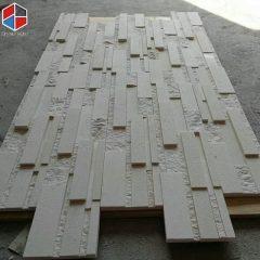 HBI-005 Culture stone