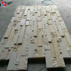 HBI-006 Culture stone