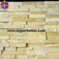HBI-018 Culture stone