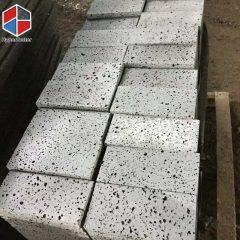 Lava stone basalt brick paving stone (4)