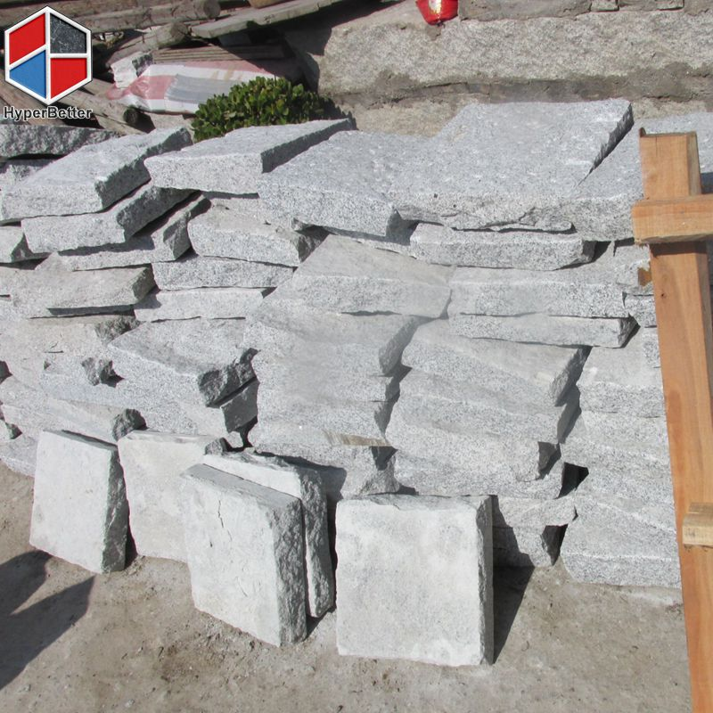 Natural lowes paving stones bricks (2)