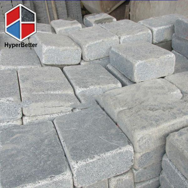 Paving bricks-1