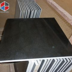 G684 black basalt tile (3)