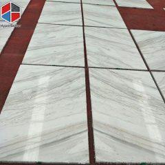 Volakas white marble tile (2)