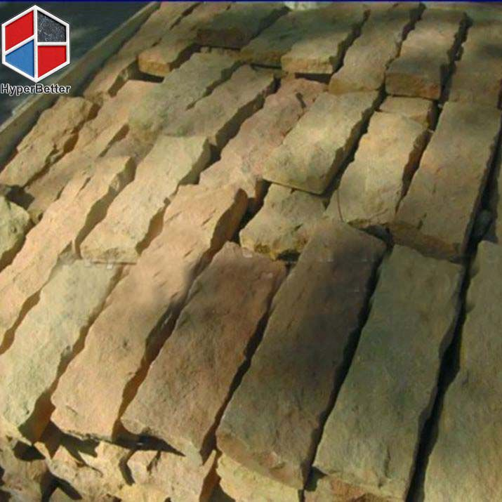 yellow sandstone paving stone (1)