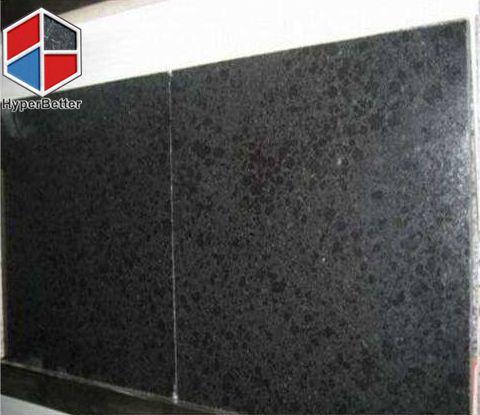 zhangpu black basalt tile-1