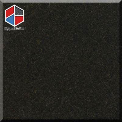 zhangpu black basalt tile-2