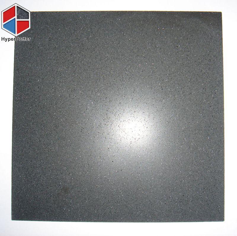 zhangpu black basalt tile