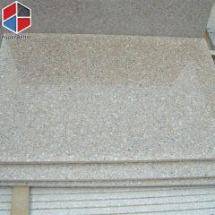 G681 granite steps (4)