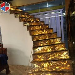translucence onyx stairs (1)